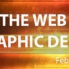 Best Of The Web And Design In February 2010