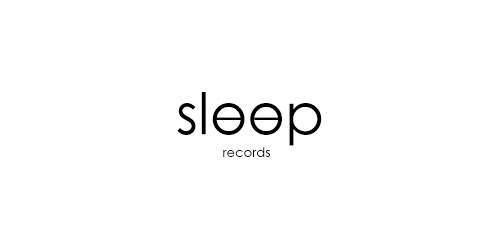 sleep m 20 Incredible logos From logo Faves