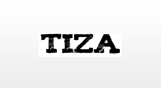 tiza2 10 Hand Written Great Free Fonts