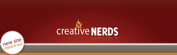 new-site-banner