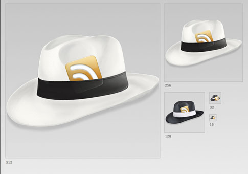 hat_rss_icon_by_loafninja