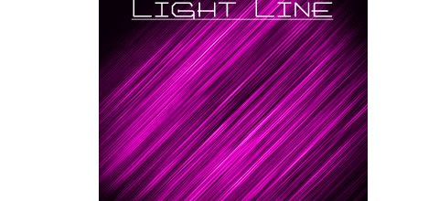lightline1 45+ Beautiful Light Abstract Photoshop Brush Sets