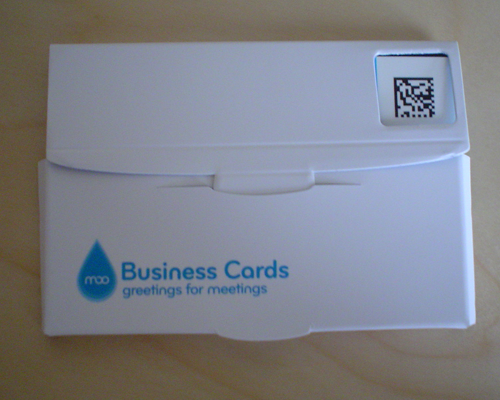 image1411 40 Most Creative Business Cards You Will Ever See
