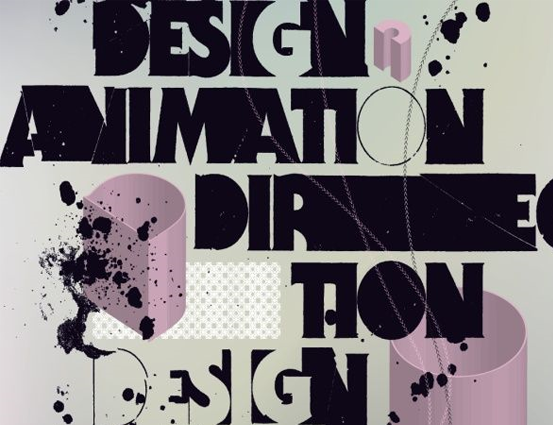 image6 The Best Adobe Illustrator Text Effect Tutorials