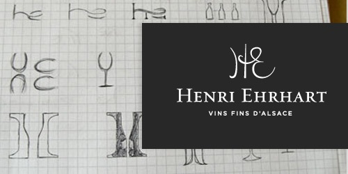 henri 30 Professional Logo Design Processes Revealed