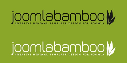 joomlamboo 30 Professional Logo Design Processes Revealed