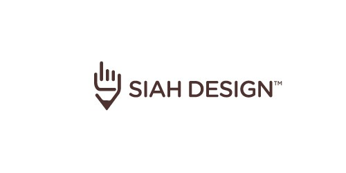 siandesign 30 Professional Logo Design Processes Revealed