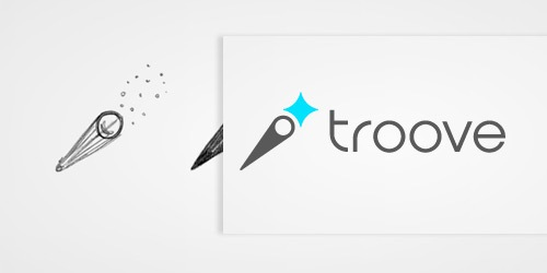 trove 30 Professional Logo Design Processes Revealed