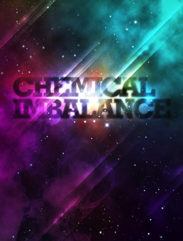 chemical 50 Photoshop Tutorials For Creating Poster Designs