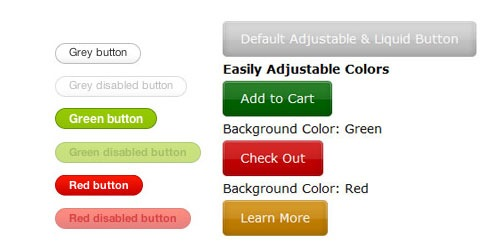 css-buttons