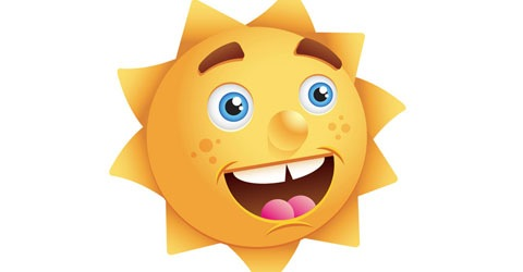 sun-tutorial