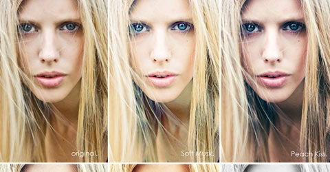 catalinactions 70 Of The Best Photoshop Actions For Enhancing Photos