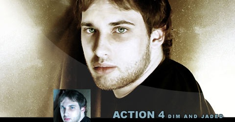 dimjadephotshopaction 70 Of The Best Photoshop Actions For Enhancing Photos