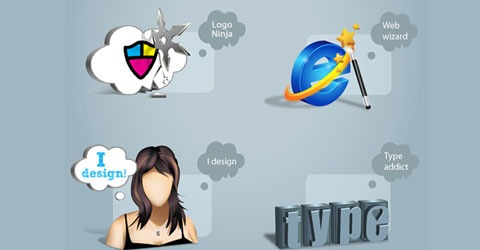 lbo-icons