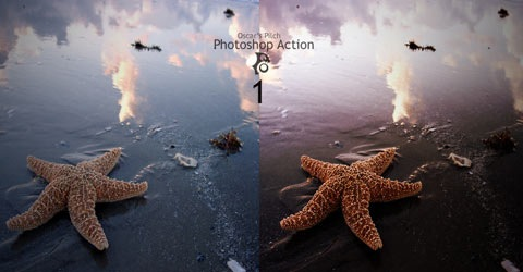 seastar 70 Of The Best Photoshop Actions For Enhancing Photos