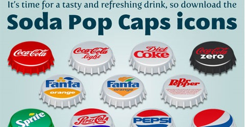 soda-pop-icons