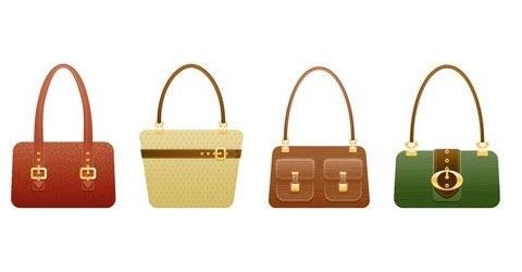 draw-a-purse