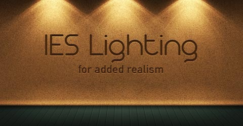 ieslighting 100 Best Photoshop Tutorials From 2009