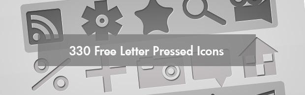 letterpressediconsbanner.jpg