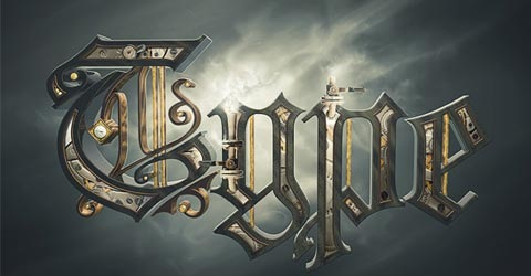 type 100 Best Photoshop Tutorials From 2009
