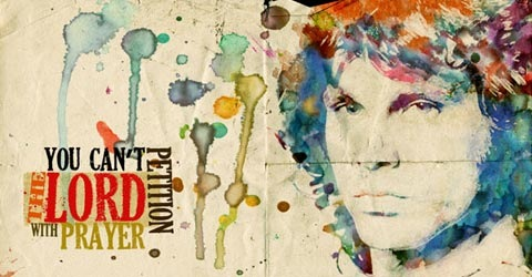 watercolorpaper 100 Best Photoshop Tutorials From 2009