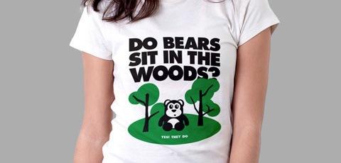 bear-design