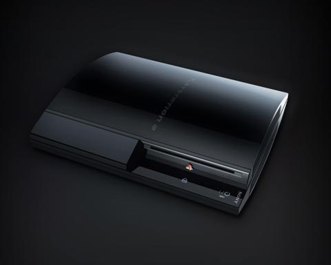 playstation3 70 Free High Quality PSD File Design Resources