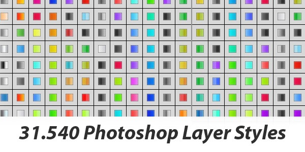 31540-photoshop-layer-styles
