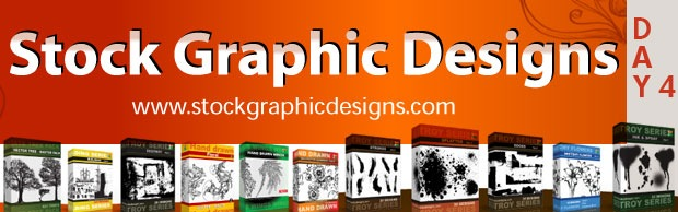 stockgraphicdesigns.jpg
