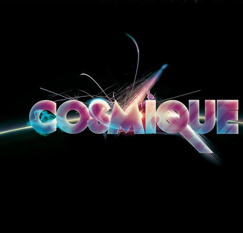 CONSIMOUE 60 Breathtaking Examples Of Beautiful Typography