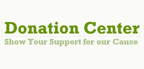 donation-center