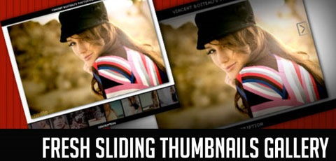 fresh-slideing-thumb-nails