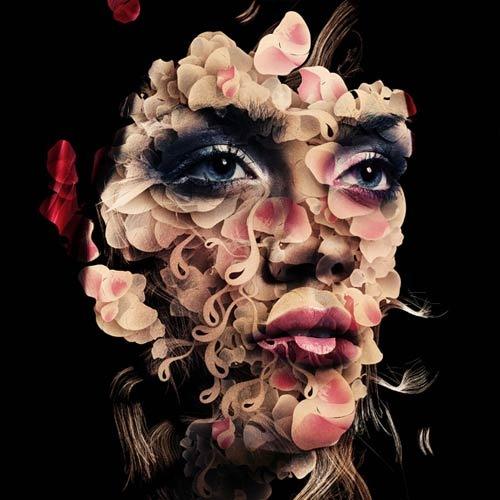 flower-face2