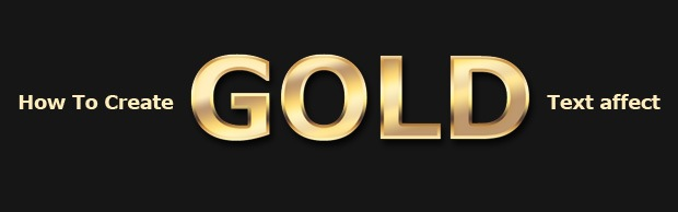 gold-banner