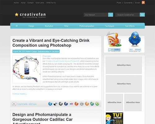 creativefan