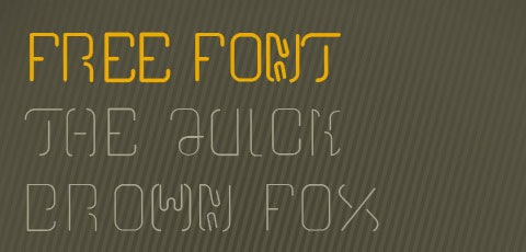 freefont21 50 High Quality Fonts Every Designer Must Download