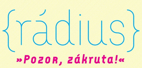 radious 50 High Quality Fonts Every Designer Must Download
