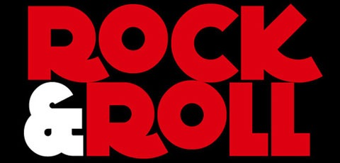 rockroll 50 High Quality Fonts Every Designer Must Download