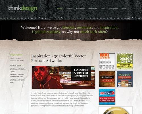 think-design