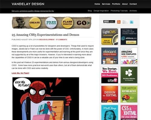 vanderley-design