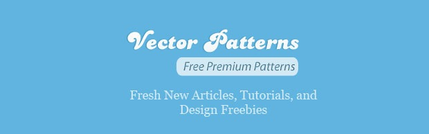 articles-banner-vector-patterns