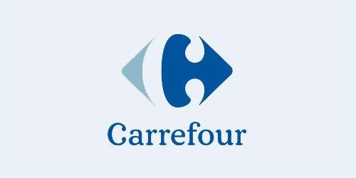 carrie-flour