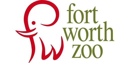 fw-elephant