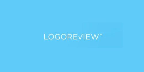 review-loho-design