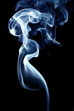 smoke-brush-used