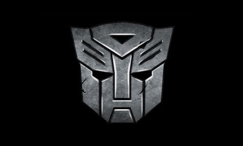 transformers 30 Design Tutorials For Recreating A Brands Logo Identity