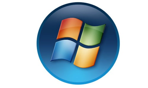 windows 30 Design Tutorials For Recreating A Brands Logo Identity