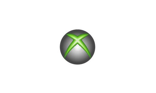 xbox360 30 Design Tutorials For Recreating A Brands Logo Identity