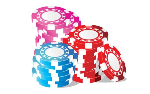 pokerchips Best Of Web And Design In January 2011