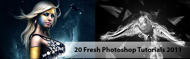 20-fresh-tutorial-banner